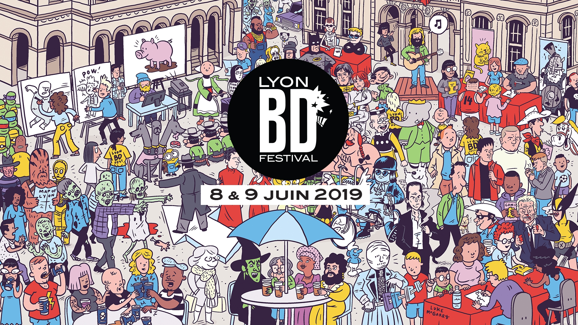 https://www.lyonbd.com/images/festivals/festivals_visuel_full-20190503162709.jpg